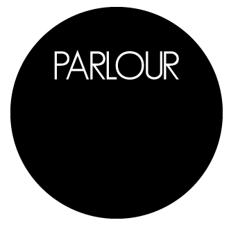 Official web site for the group, Parlour, based in Louisville, KY